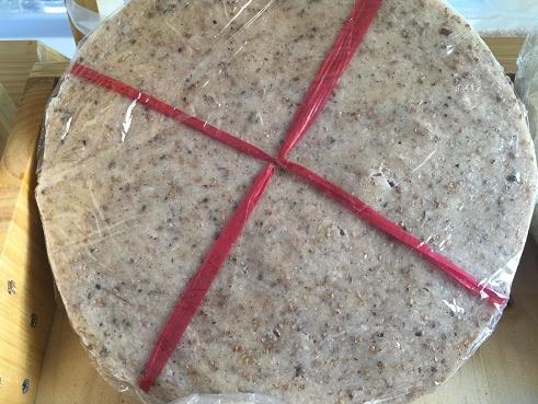 Hướng dẫn cách làm bánh tráng dừa Bình Định thơm ngon